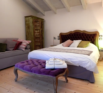 bed-and-breakfast-vicenza-camere